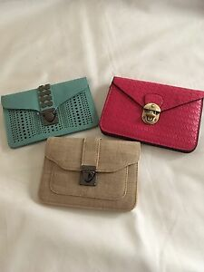 Womans fashion, Accessories, Cross Body Bags