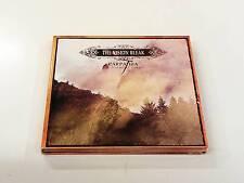 THE VISION BLEAK CARPATHIA - 2 CD DIGIPAK 2005
