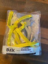 Buckingham Large Hook Double Lanyard