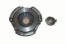 Kupplungsdruckplatte Mazda 818 Kombi 1.3 44kW/60PS