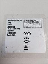 Alvarion  Telrad BMAX BreezeMAX AU TDD 3.6b 736510