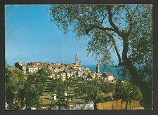 AD7944 Imperia - Provincia - Cervo Ligure - Panorama