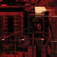 BETWEEN THE BURIED AND ME - AUTOMATA I   CD NEW!