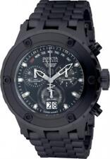 Invicta Reserve 19169 Specialty Subaqua Swiss Made Chronograph Date Men's Watch