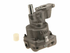 For 1993-1996 Chevrolet Caprice Oil Pump Mahle 98781SC 1994 1995