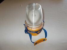 Energizer camping emergency lantern battery powered carry or hanging