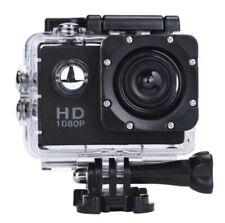 G22 1080P HD Waterproof Digital Action Camera