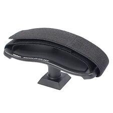 Velbon binoculars accessories tripod mounting adapter binoculars holder Japan