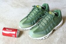 Nike Air Max Stussy Athletic Shoes for Men for sale | eBay