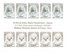 Monaco - 1974 - Europa  - Bloc N° 9 - Neuf** - MNH