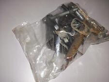 1980 Honda CB400T Hawk CB 400 spring chain tensioner nuts bolt hardware part lot