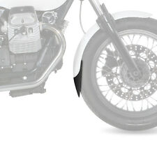 Pyramid Moto Guzzi V7 III Classic / Cafe / Special Stick-fit Extenda Fenda