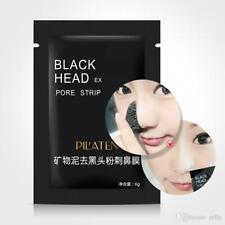 PILATEN Blackhead Remover Deep Cleansing Peel - 20 sachets