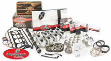 1996 97 98 Chevy or GMC 4.3 262 VIN W X Vortew x Premium Master Engine Kit