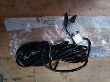 Interrupteur de position telemecanique XCM A1029