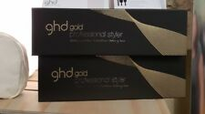 Ghd Lisseur Gold Classic (styler)