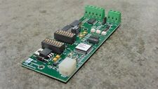 Used HindlePower En5004-00 At Series Communications Module Board