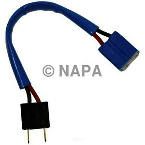 Headlight Wiring Harness NAPA/TECH EXPERT-TEE HWH102