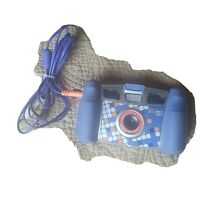 Vtech 1070 Kidizoom Plus Kids Purple Toy Digital Camera 2.0 Megapixel Zoom