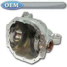 NEW OEM 2002-2005 Ford Explorer, Mountaineer 8.8 IRS Rear Axle Housing w/ Seals