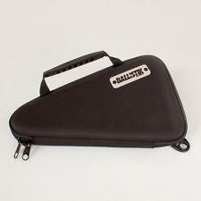Ballistik Gun Rug Case - Large, Handgun Case, Travel Case for Handgun