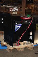 Lp3b36 750cfr Douglas 3 Phase Industrial Forklift 72 Volt Battery Charger