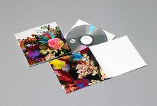 DARKSTAR NEWS FROM NOWHERE CD NUOVO SIGILLATO !!