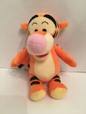 "Baby Tigger Plush Disney Winnie The Pooh 10"""