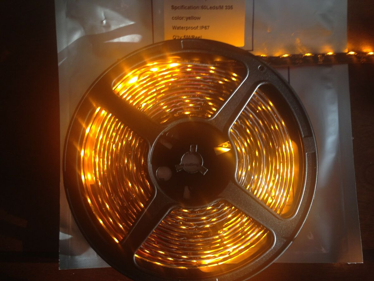 BRITE-LIGHT-LED