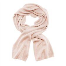 Avon Cashmiele Isabella Scarf - Pale  Pink - BNIP