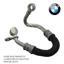Oil Feed Pipe 11427791624 Fits Turbo 49135-05671 BMW 120 320D 2.0D 150/163HP P04