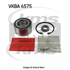 New Genuine SKF Wheel Bearing Kit VKBA 6575 Top Quality