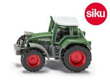 Siku 0858 Fendt Favorit 926 Vario Tractor Die-cast model toy Play Farm New
