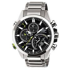 Herren-Armbanduhren mit Mineralglas für Erwachsene