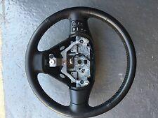 Mazda Rx8 Steering Wheel