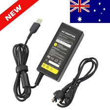 LENOVO ThinkPad Yoga 11e Chromebook 3rd Gen AC Charger Power Adapter