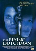 DVD The Flying Dutchman NEUF