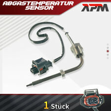 Abgastemperatur Sensor Nach Kat Chevrolet Captiva Epica Opel Antara 06-18 2.0L