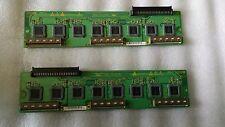 Brand New Hitachi buffer board ND60200-0047 ND60200-0048 JP6079 JP6080