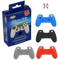 Cover antiscivolo XTREME  PER GAME PAD PLAY STATION 4 COVER CONTROLLER PS4 COLOR