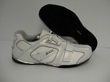 310 motoring casual shoes supreme 31170/ white size 13 us in men