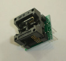 IC SMD to DIP Programmer Socket SOP-8 to DIP8