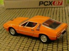 1/87 PCX Alfa Romeo Montreal orange 870072