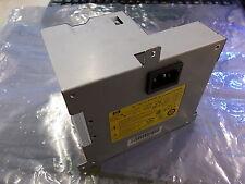 C8172-60006 HP Photosmart PRO Alimentatore b9180