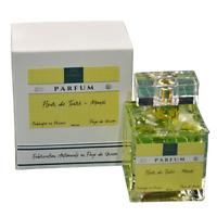 Esténat Parfum pour Femme 100 ml Fleur De Tiaré – Monoï. Parfums de Grasse