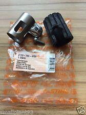 Stihl Hose Clamp FS90 FS90R HL90K HL95 Grass Trimmers Brushcutters 4180 790 4700
