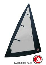 Ventoz Laser Pico - Mainsail (5.2 m2) - RWB