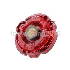 Beyblade Metal Fusion Fang Leone Burning Claw With Launcher Kids Funny Toys