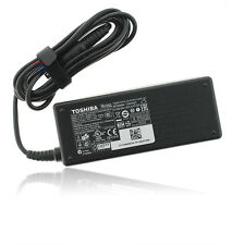 Bloc d'alimentation AC ADAPTER ORIGINAL toshiba satellite a300 D a350 a a660 aa200 c640