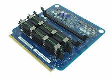 Memoria Tablero Apple 820-1981-a 630-7667+ 2x 512mb FB-DIMM con adicional